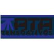 Fundada em 1986, focada em alta tecnologia de aplicação, dedica-se à fabricação de Tensoativos desenvolvidos especialmente para atender as necessidade de seus clientes.