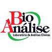 Laboratório de Análises Clínicas certificado pelo DICQ – Sistema Nacional de Acreditação, a mais completa e específica certificação para qualidade de laboratórios clínicos.