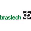 A Brastech é especializada na inspeção e reparo de Risers de Perfuração, Juntas Telescópicas e Flutuadores e na revitalização, locação e manutenção de Baleeiras, Balsas e Embarcações Salva-vidas, de Serviço e Militares.