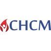 O Centro de Hemoterapia Celular em Medicina é o primeiro serviço hemoterápico de Campinas certificado na metodologia ONA.