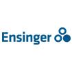 Empresa fundada na Alemanha há mais de 50 anos, hoje possui mais de 35 unidades pelo mundo, fornecendo produtos em plásticos de engenharia, alta temperatura e standard.