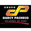Fundado em 1977 e com sua matriz consolidada no estado do Rio Grande do Sul, o Grupo Darcy Pacheco, possui diversos centros de distribuição espalhados por todo Brasil e colabora para o crescimento dos estados por onde passa, sendo referência nacional no mercado de transporte vertical e horizontal de cargas especiais.