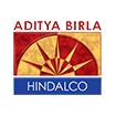 Principal empresa do grupo Aditya Birla, um conglomerado multinacional com sede em Bombaim, na Índia. A indústria é líder em produção de alumínio e cobre na Ásia. Hindalco opera 51 unidades em 13 países representando 15 nacionalidades diferentes.