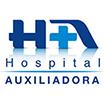 Hospital inaugurado em 1919, construído com recursos levantados pela própria comunidade e hoje é referência no bolsão sul-matogrossense.