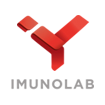 O Laboratório Imunolab foi fundado em 1991 e presta atendimento especializado aos serviços de hemoterapia na triagem laboratorial de doadores de sangue.