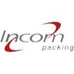 A Incom Packing é uma divisão do grupo Incom voltada para o segmento de embalagens cosméticas. A Incom desenvolve embalagens para os produtos da Natura, Avon, Jequiti, Golden Dreams e muitos outros.