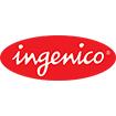 Com 20 milhões de terminais em mais de 125 países e com mais de 4.000 funcionários, a Ingenico é a líder mundial de soluções de pagamento.