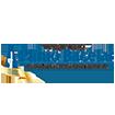 Fundado em 1942 pelo Dr. Plínio Bacelar da Silva, é pioneiro e referência nos diversos setores de análises e pesquisas clínicas.