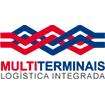 Empresa de logística integrada que situa-se entre as maiores operadoras de terminais portuários e portos secos do Brasil e entre as mais importantes empresas de prestação de serviço ao comércio exterior.