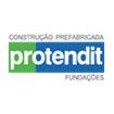 Empresa pioneira em Concreto Protendido no Brasil. Reúne capacidade de produção de mais de 12.000m³/mês de pré-fabricados de concreto com comprovada qualidade.