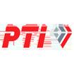 A PTI Quality Containment Solutions, LLC é uma empresa que atua com soluções de contenção, cadeia de fornecimento e revestimentos projetados, atendendo a indústria automotiva e de manufatura, tendo suas operações concentradas nos Estados Unidos, México e Brasil.