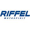 Fornecedora de peças para as principais montadoras de motos no Brasil, a Riffel Motospirit sediada em Blumenau, possui centro de distribuição na região Nordeste e unidade fabril própria na China.