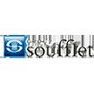 Através de sua integração com o Groupe Soufflet francês, a Malteria Soufflet Brasil Ltda garante o controle completo do setor.