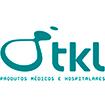 Com representantes em todo o território nacional produz produtos médicos e hospitalares dentro dos mais rígidos padrões normativos.