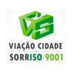 Desde 1991 atua no transporte urbano de passageiros. Opera atualmente 67 linhas de transporte coletivo em Curitiba.
