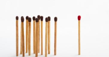Líderes devem investir em ações para driblar a resistência da equipe à gestão da qualidade.