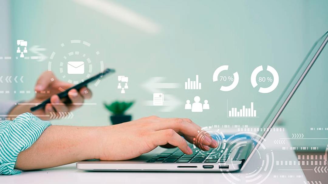 Conheça os principais passos para mostrar à diretoria o valor que um software para o SGQ tem na otimização dos processos.