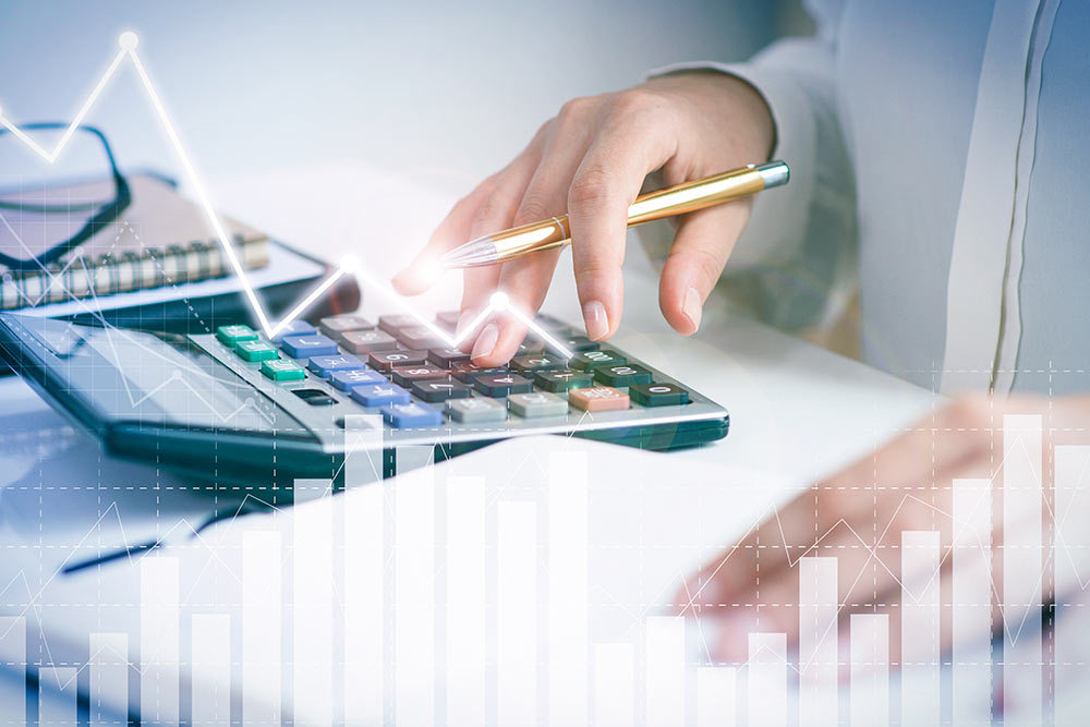 SGQ reduzir custos e melhorar resultados