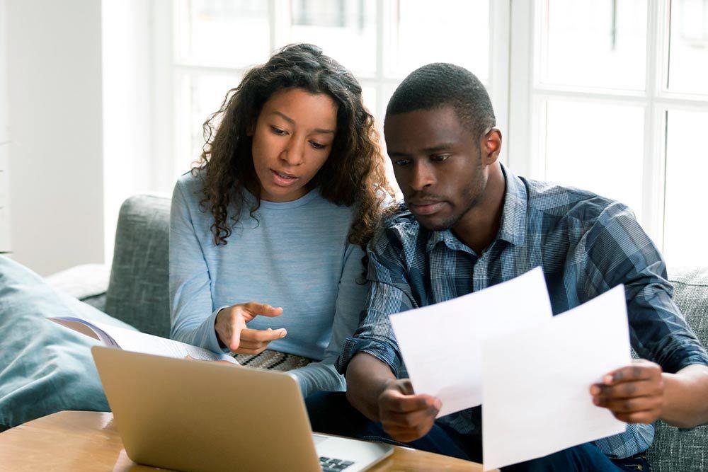 benefícios da gestão de documentos