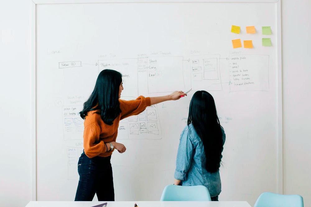 sistema de gestão qualidade planejamento