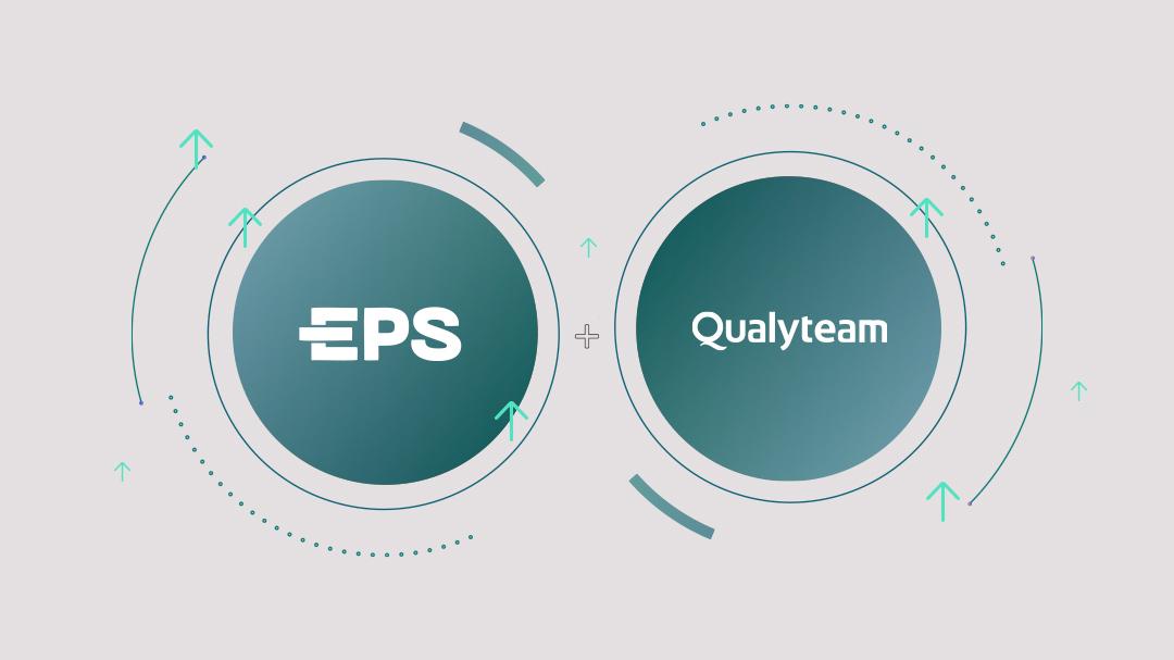 História de Sucesso: EPS Logística e Qualyteam