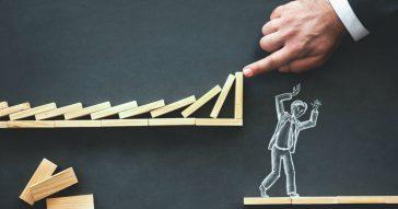 Como fazer uma gestão de riscos?