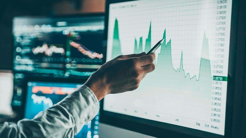 Como avaliar indicadores de qualidade?