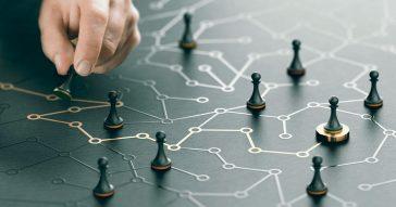 gestão de processos organizacionais: como implementar