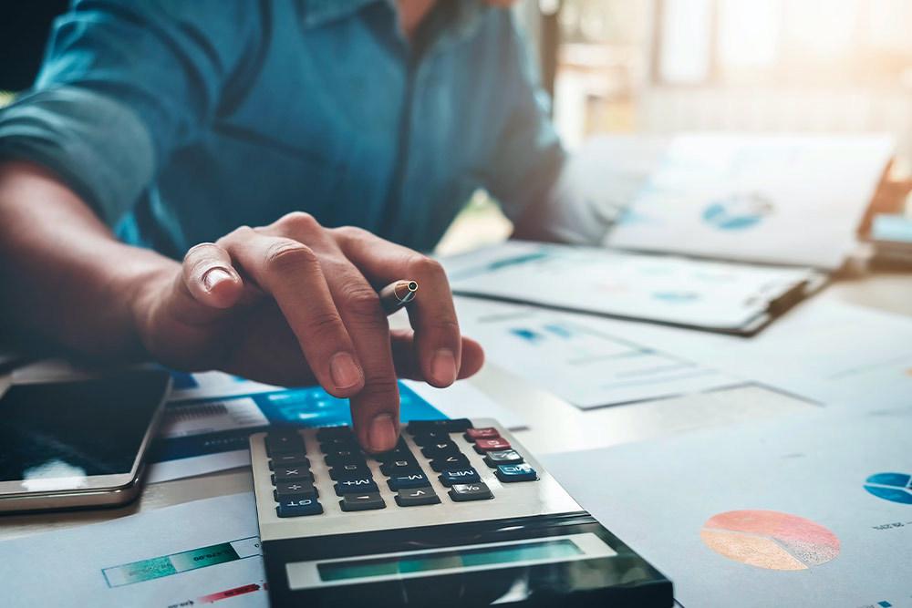redução dos custos com otimização de processos