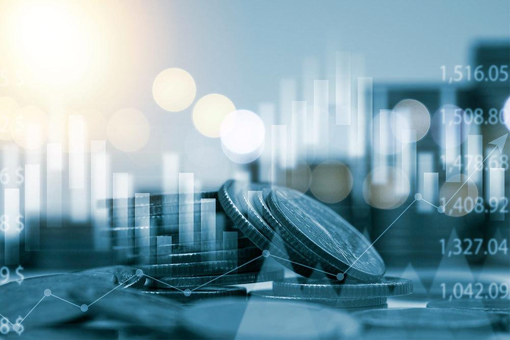 indicadores financeiros de desempenho empresarial