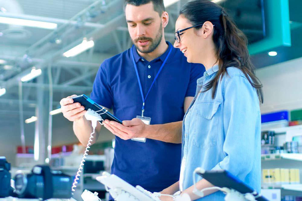 como a gestão de processos impacta a qualidade?