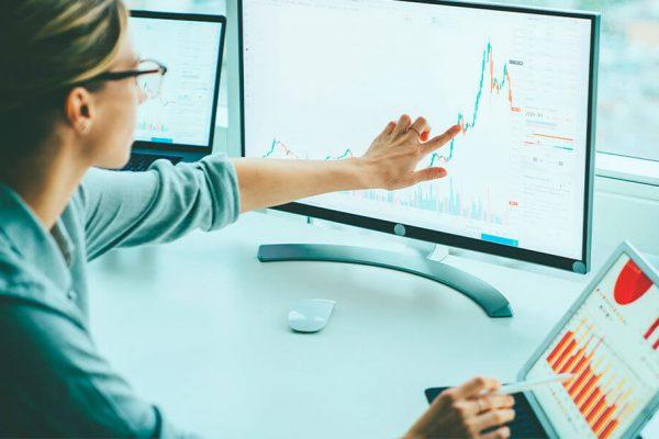 Como escolher o melhor software para gestão da qualidade?