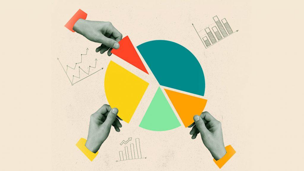 Quais são os tipos de planejamento estratégico?